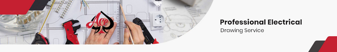Professional Electrical Drawing Service in Bangladesh