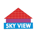Skyview foundation ltd