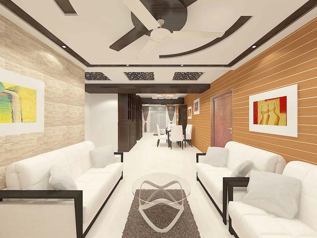 Interior Studio Ace Interior Design Company In Bangladesh