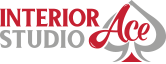 Interior Studio Ace logo